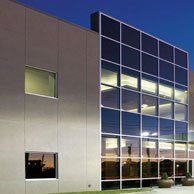 Altus Center Beaumont, Texas
