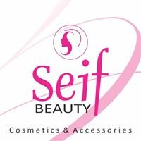 SEIF Beauty