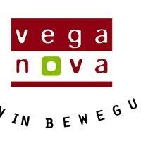 Vega Nova Fernitz