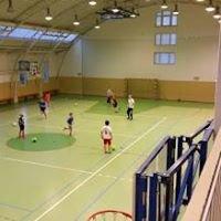 Szkoła Podstawowa w Ligocie Małej