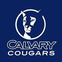 Calvary Christian School Boise