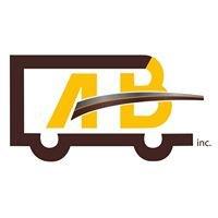 Les Entrepôts A.B. Inc