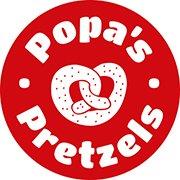 Popa's Pretzels
