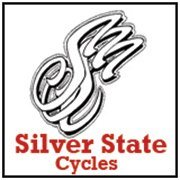 Silver State Cycles