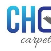 Ritechoice Carpet Cleaning