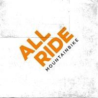 Allride Mountainbike