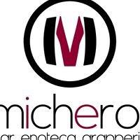 Bar Enoteca Grapperia Micheroli
