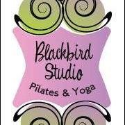 Blackbird Studio: Yoga, Barre, & Pilates
