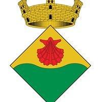 Ajuntament Olesa de Bonesvalls