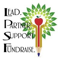 Land Park Schools Foundation - LPSF