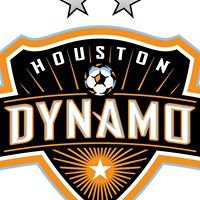 Dynamo Juniors of Central Texas