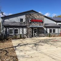 Carstar-Strongsville Collision Center