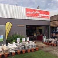 Mordialloc Garden Supplies