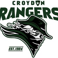 Ranger Field - Home of the Croydon Rangers Gridiron Club