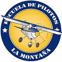 Escuela de Pilotos La Montaña