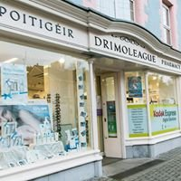 Drimoleague Pharmacy