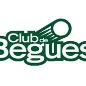 "Club de Begues ""Casino"""