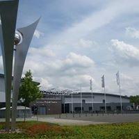 Sportcentrum Vliegende Vaart