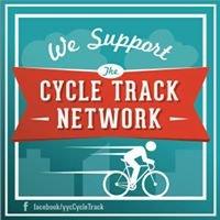Big Bike Transport