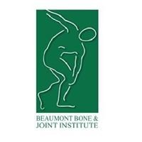 Beaumont Bone & Joint Institute