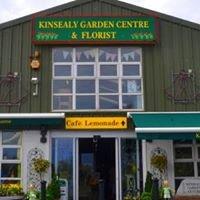 Kinsealy Garden Centre