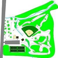 Kentwood Disc Golf Course