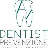 AZ Dentist