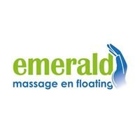 Emerald Massage en Floating