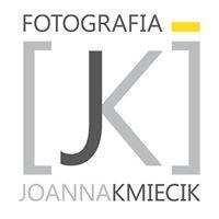 Joanna Kmiecik Fotografia