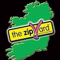 The Zipyard Ennis