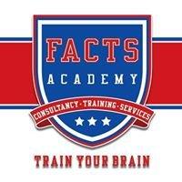 FACTS Academy ( أكاديمية فاكتس )