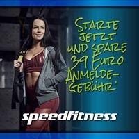 Speedfitness Wasserburg