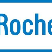 Roche Bau 1