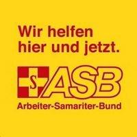 ASB Schnelleinsatzgruppe - SEG Bückeburg