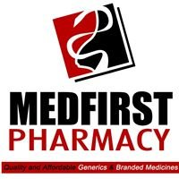 Medfirst Pharmacy