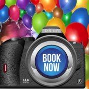 Build A Party-BCS Event Planning & Designs