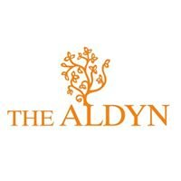 The Aldyn Apartments
