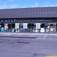 Rockler Woodworking and Hardware - Minnetonka, MN