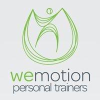 PTJR - Training Solutions