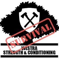 Westra Strength & Conditioning