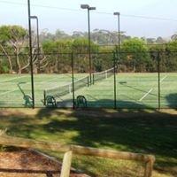 Yamala Park Tennis Club