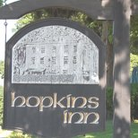 The Hopkins Inn