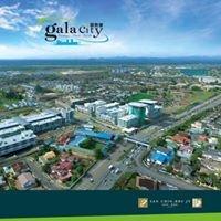Gala City