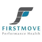 FirstMove Performance Health