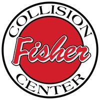 Fisher Collision Repair