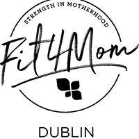 FIT4MOM Dublin
