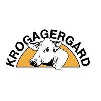 Krogagergård