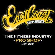 East Coast Supplements Cessnock