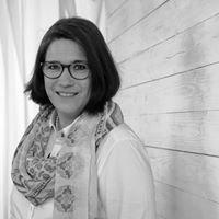 Private Physiotherapiepraxis Ulrike Bötticher