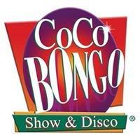 Coco Bongo Cancun Mexico